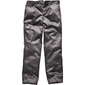 Pantalon Travail Redawk Super Dickies