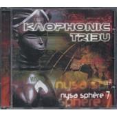 Nysa Sph�re 7 - Kaophonic Tribu