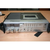 Magn�tophone Audiovisual Philips D6920
