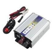 Convertisseur 24v 220v 230v 500w Ep500-24v