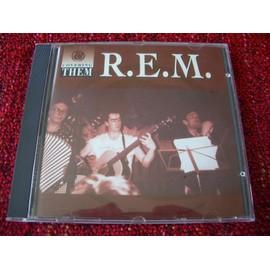 COVERING THEM (Collection de Reprises de Lou Reed, Rolling Stones, Bob Dylan, etc...)