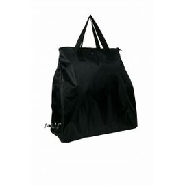 Sac Isotherme - Repas - Style Sac � Main - Iso Lunch - 77600 - Noir