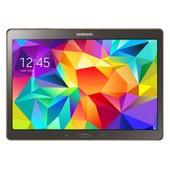 Tablette SAMSUNG Galaxy Tab S 10