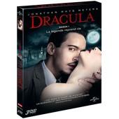 Dracula - Saison 1 de Steve Shill