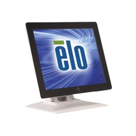 Elo Desktop Touchmonitors 1723L iTouch Plus - �cran LED