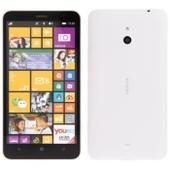 Nokia Lumia 1320 8 Go Blanc Windows Phone OS 8