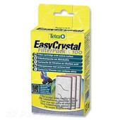 Tetratec Easycrystal Filter Pack C 100 Pour Aquarium Globe