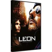L�on de Luc Besson
