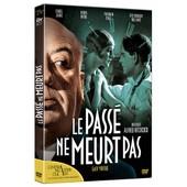 Le Pass� Ne Meurt Pas (Easy Virtue) de Alfred Hitchcock