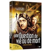Une Question De Vie Ou De Mort de Michael Powell