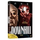 Downhill (C'est La Vie) de Alfred Hitchcock