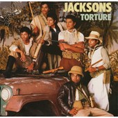 Torture - Jacksons