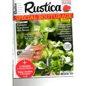 Rustica N� 2317 / Special Bouturage / 23 Au 29 Mai 2014 de collectif