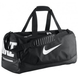 Nike Sac Team Training Max Air (Medium)