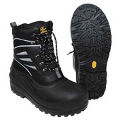Bottes De Securite Tres Grand Froid Absolute Zero