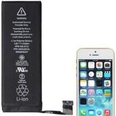 Batterie D'origine Apple Pour Iphone 5s