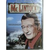 Mc Lintock de Andrew V. Mc Laglen