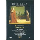 Norma (The Elizabethan Sydney Orchestra Dirig� Par Richard Bonynge) de Vincenzo Bellini