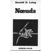 Noeuds de Laing, Ronald David