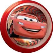 Disney 35554 Accessoire � Remorque V�lo Squeezy Sonnette Cars