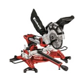 Scie � Onglet Radiale Th-Sm 2131 Dual