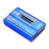 Imax B6 Lipo Nimh Lcd Rc Batterie Balance Chargeur Equilibreur