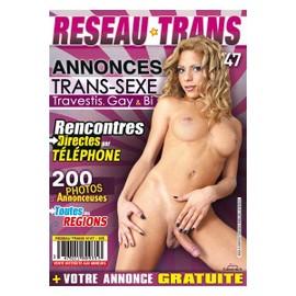 Reseau Trans 47