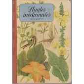 Plantes Medicinales Petits Atlas Payot Lausanne N� 21 de eugene fischer