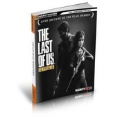 Guide The Last Of Us Remastered - Officiel Bradygames