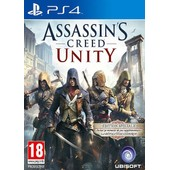 Assassin's Creed - Unity - Edition Sp�ciale