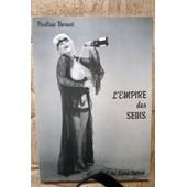 L'empire Des Seins de PAULINE BARNET