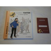 Figurines Tintin ,La Collection Officielle N�2 Haddock Dubitatif de couvreur, sourmois