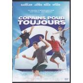 Copains Pour Toujous 2 de Dennis Dugan