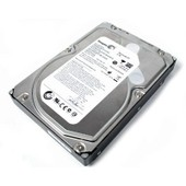 Disque Dur SEAGATE Barracuda 7200.14 - 2 To ( 2000 Go )