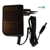 Chargeur / Alimentation 9V compatible avec Interface Audio M-Audio Quattro USB (Adaptateur Secteur)