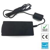 Chargeur / Alimentation 12V compatible avec PVR Dane-Elec So Smart 500GB (Adaptateur Secteur)