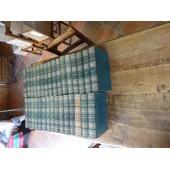 La Grande Encyclop�die - Inventaire Raisonn� Des Sciences, Des Lettres Et Des Arts En 31 Volumes de Berthelot