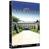 Les Ch�teaux D'ile De France France : Malmaison de Jacques Vichet