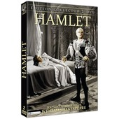 Hamlet - �dition Collector de Laurence Olivier