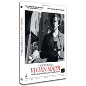 A La Recherche De Vivian Maier de John Maloof