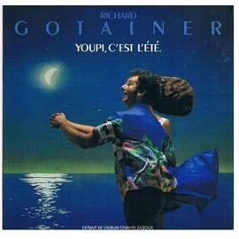 youpi , c'est l'été - elle est partie avec Robert (1982)