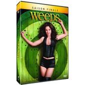 Weeds - Int�grale Saison 8 de Michael Trim