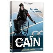 Ca�n - Saison 1 de Bertrand Arthuys