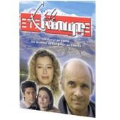 L'�t� Rouge L'int�grale Des 5 �pisodes En 3 Dvd Avec Acteurs : Georges Corraface - Guy Marchand
