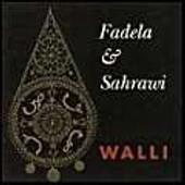 Walli - Fadela & Sahrawi