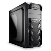 Enermax bo�tier PC Thorex ECA3321A-BT(2U3)