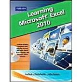 Learning Microsoft Office Excel 2010, Student Edition de Lisa Bucki; Katherine Murray; Christy Parrish; Faithe Wempen