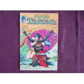 Super Tarzan N�24