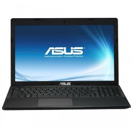 Asus X53BE-SX025H AMD E2-1800 4Go 1To 15,6' Windows 8