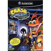 Crash Bandicoot : La Vengeance De Cortex